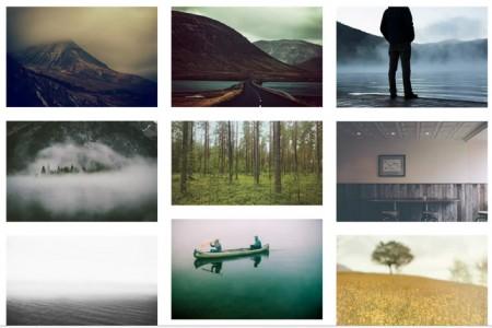 Website-website Penyedia Stok Foto/ilustrasi Gratis Untuk Keperluan Komersial