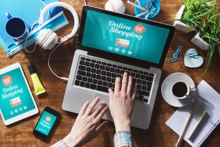 Mengoptimalkan Bisnis Melalui Marketing Media Sosial