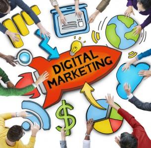 Manfaat Menggunakan Digital Agency untuk Bisnis Anda
