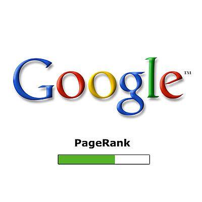 google-page-rank