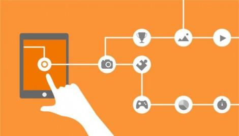 Interactive-Content-698x400
