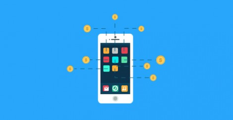 universal app campaign- How Much You Willing To Spent - Next Digital Indonesia
