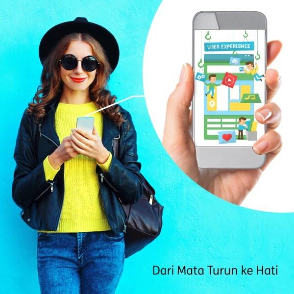 tren user experience indonesia 2017 - next digital indonesia- digital agency - web agency indonesia