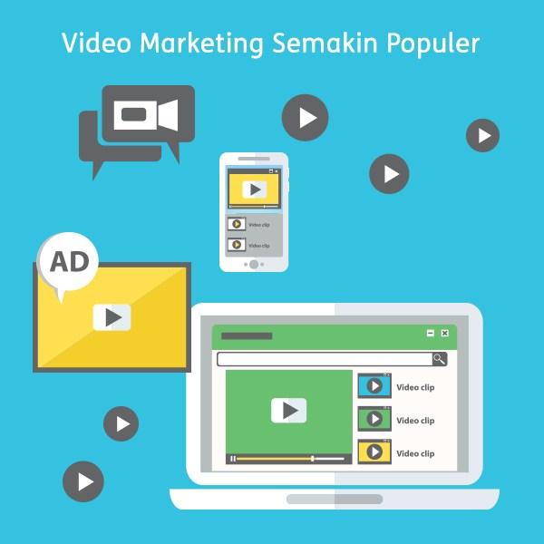 video marketing 2017 - next digital indonesia - digital agency - digital agency jakarta