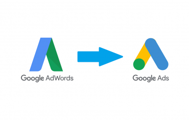Google Adwords and Ads